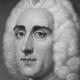 Frasi di IV° Conte di Chesterfield