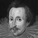 Frasi di Philip Sidney