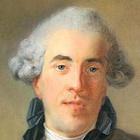 Immagine di Pierre Ambroise François Choderlos de Laclos