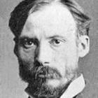 Immagine di Pierre-Auguste Renoir