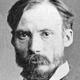 Frasi di Pierre Auguste Renoir