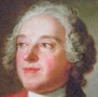 Immagine di Pierre Augustin Caron de Beaumarchais