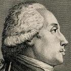 Immagine di Duca di Lévis