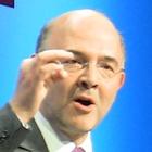 Immagine di Pierre Moscovici