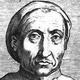 Frasi di Pietro Pomponazzi