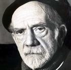 Immagine di Pío Baroja