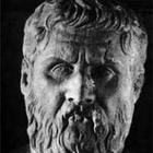 Immagine di Platone