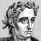 Immagine di Plinio il Giovane