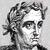 Frasi di Plinio il Giovane
