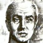 Immagine di Plutarco