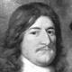 Frasi di Principe Federico Guglielmo I di Brandeburgo