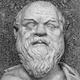 Frasi di Protagora