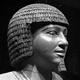 Frasi di Ptahhotep