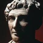 Immagine di Ovidio