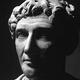Frasi di Ovidio