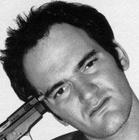 Immagine di Quentin Tarantino