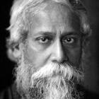 Immagine di Rabindranath Tagore