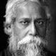 Frasi di Rabindranath Tagore