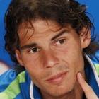 Immagine di Rafael Nadal
