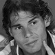 Frasi di Rafael Nadal