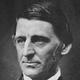 Frasi di Ralph Waldo Emerson