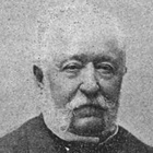 Immagine di Ramón de Campoamor