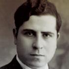 Immagine di Ramón Gómez de la Serna
