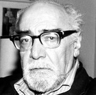 Frasi di Ramón J. Sénder