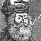 Immagine di Ramón Llull