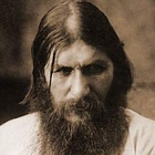 Immagine di Rasputin