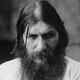 Frasi di Rasputin