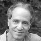 Frasi di Raymond Kurzweil