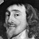 Frasi di Re Carlo I d'Inghilterra