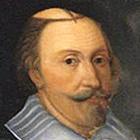 Immagine di Re Carlo IX di Svezia