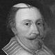 Frasi di Re Carlo IX di Svezia