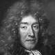 Frasi di Re Guglielmo III d'Inghilterra