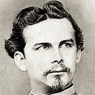 Immagine di Re Ludovico II di Baviera