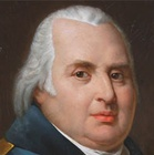 Immagine di Re Luigi XVIII di Francia