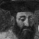 Frasi di Re Salomone