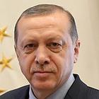 Immagine di Recep Tayyip Erdoğan