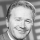 Frasi di Red Buttons