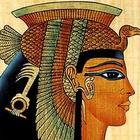 Immagine di Regina Cleopatra