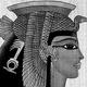 Frasi di Regina Cleopatra