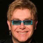Immagine di Sir Elton John
