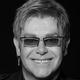 Frasi di Sir Elton John