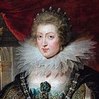 Immagine di Regina Anna d'Austria