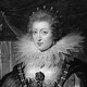 Frasi di Regina Anna d'Austria