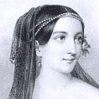 Immagine di Regina Isabella Kazimira Jagiello
