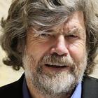 Immagine di Reinhold Messner