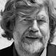 Frasi di Reinhold Messner